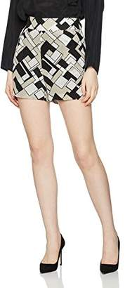 J. Lindeberg Women's Rosy Shorts
