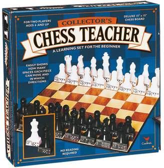 Cardinal Chess Teacher Premier Edition
