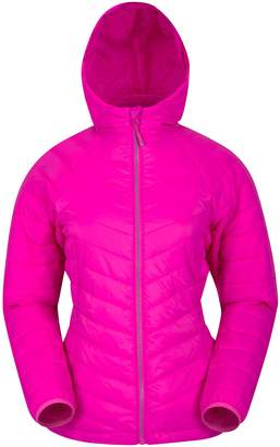 Pink Ladies Jacket Shopstyle Canada