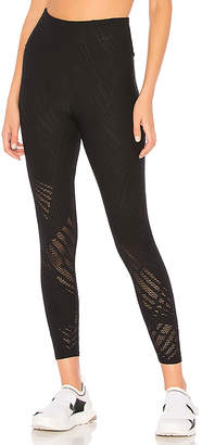 Onzie Selenite Midi Legging
