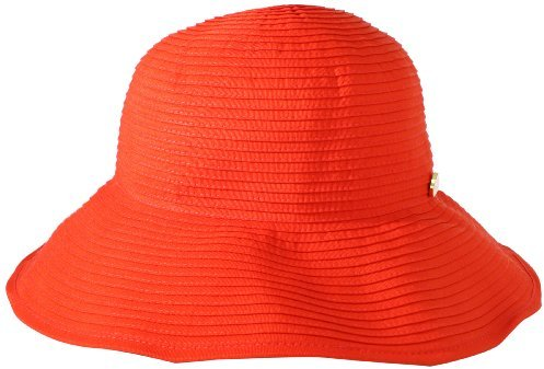 Seafolly Women's Portobella Hat