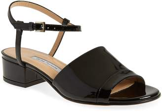 Ralph Lauren Emme Parsons Sandal