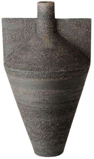 Cappellini Vase