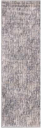 Kas Rugs Provence Abstract Runner