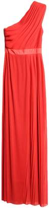 Viktor & Rolf Long dresses