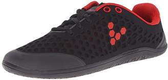 Vivo barefoot Vivobarefoot Women's Stealth 2 Walk Shoe