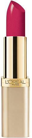 L'Oreal Colour Riche Lipstick Fresh as a Rose
