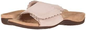 Vionic Florence Women's Sandals
