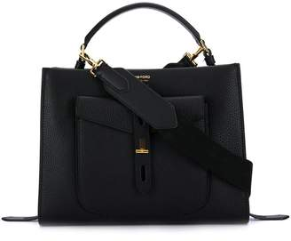 Tom Ford top handle bag