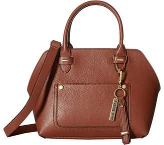 Steve Madden Bjillian Handbags