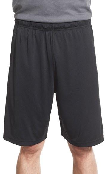 Men's Nike 'Fly' Dri-Fit Training Shorts