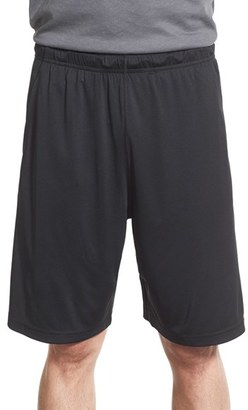 Men's Nike 'Fly' Dri-Fit Training Shorts $35 thestylecure.com