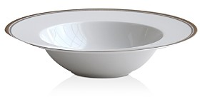 Gage Rim Soup Bowl