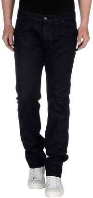 Gianfranco Ferre GF Jeans