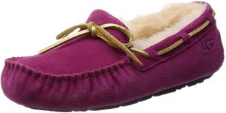UGG Dakota Slippers, 7