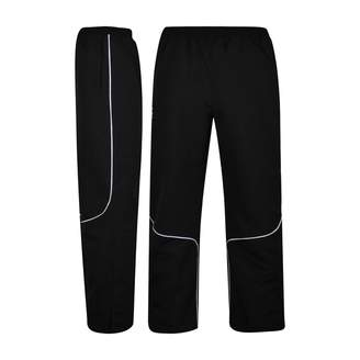 Canterbury of New Zealand Kids Cls Oh Pt Jnr Woven Tracksuit Bottoms