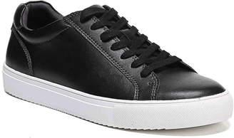 Dr. Scholl's Renegade Sneaker - Men's