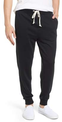 Alternative Campus Jogger Pants