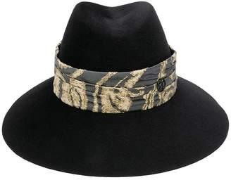 Maison Michel Hats Sale - ShopStyle 574ec77b2de9