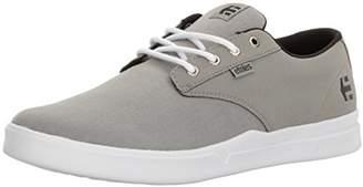 Etnies Men's Jameson Sc Skateboarding Shoe