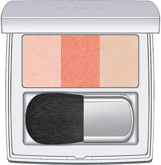 RMK Colour Performance cheek blusher