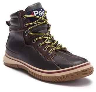 Pajar Guardo Leather Snow Boot