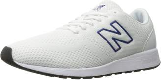 New Balance Men's 420V2 70S Running Lifestyle Fashion Sneaker