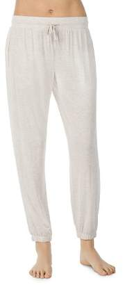 Donna Karan Jogger Pants