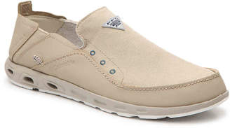 Columbia Bahama Vent PFG Slip-On - Men's