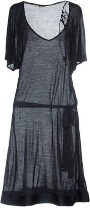 CNC Costume National Short dresses - Item 34801363HQ