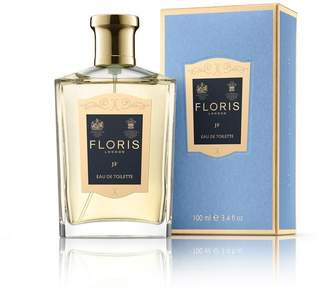 Floris JF 13939799905 JF Eau De Toilette Spray - 100ml-3.4oz