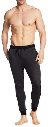 Bottoms Out Ripped & Shredded Jogger