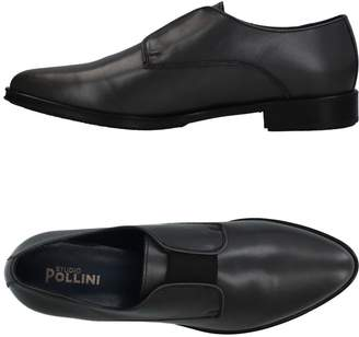 Studio Pollini Loafers - Item 11341341TU