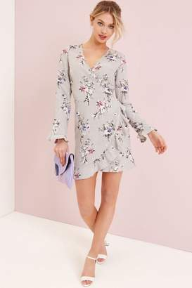75087f7b7fa Girls On Film Fashion for Women - ShopStyle UK