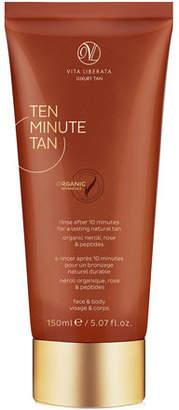 Vita Liberata Ten Minute Tan