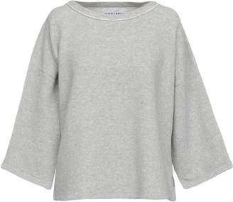 Brand Unique Sweatshirts - Item 12181705LG