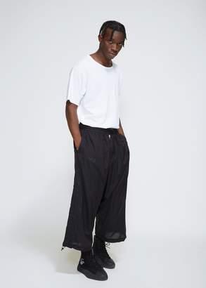 Y-3 Adizero Pants