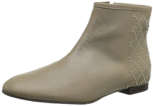 Delman Women's Milla Boot