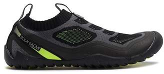 Body Glove Aeon Knit Water Shoe