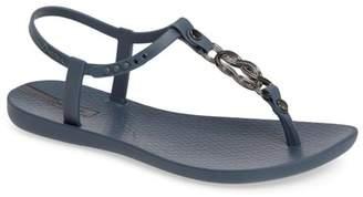 Ipanema Premium Infinity Sandal