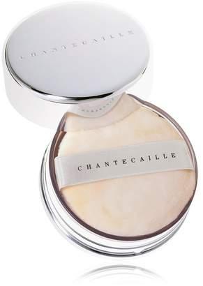 Chantecaille Loose Powder