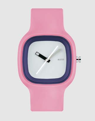 Alessi Wrist watches - Item 58002450LU