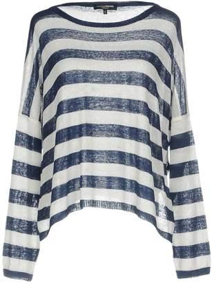 European Culture Sweaters - Item 39829872