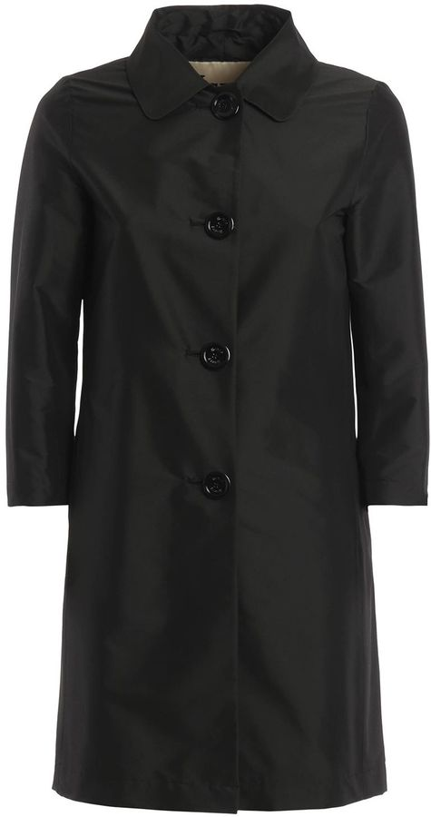 Herno Herno Coat Woman