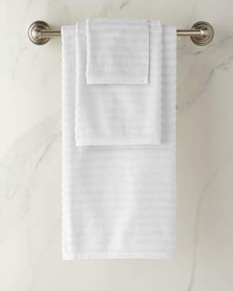 Pine Cone Hill Boyfriend Hand Towel