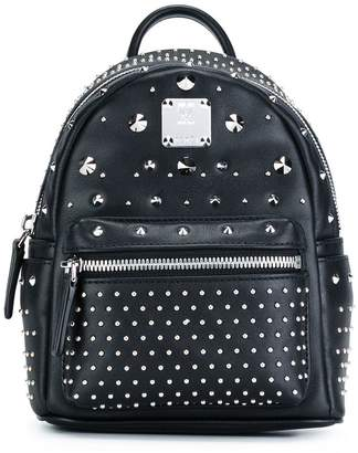 MCM x-mini 'Stark Special' backpack