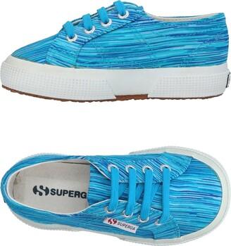 Superga Low-tops & sneakers - Item 11377312RG