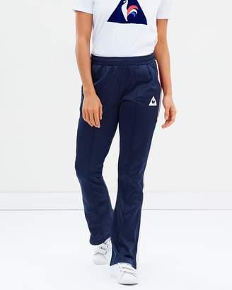 Le Coq Sportif Athletic Clothing For Women - ShopStyle Australia b708d3c3a