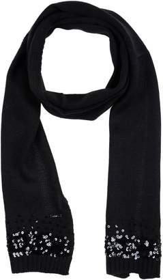 Liu Jo Oblong scarves - Item 46396887QD