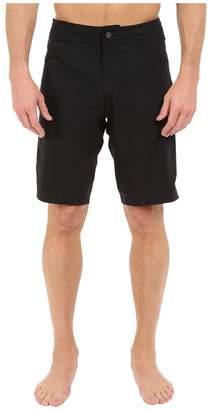 Pearl Izumi Journey Shorts Men's Shorts